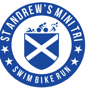 St Andrew's Buckland Mini Tri and Fun Run
